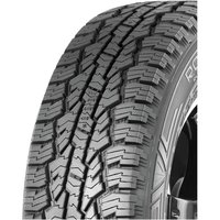 245/70 R17 110T Nokian Rotiiva A/T M+S bei Reifen.com
