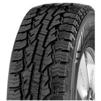 265/75 R16 116S Nokian Rotiiva A/T M+S bei Reifen.com