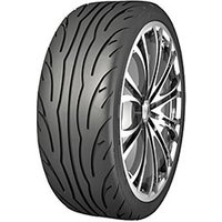 235/40 ZR18 95Y Sportnex NS-2R XL (180-Medium) bei Reifen.com
