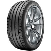 215/45 ZR17 91W Ultra High Performance XL FSL bei Reifen.com