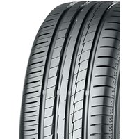 205/40 R17 80H BluEarth-A AE-50 smart Brabus (HA) bei Reifen.com