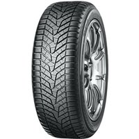 205/50 R17 93V BluEarth-Winter (V905) XL 3PMSF bei Reifen.com