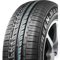 165/70 R14 81T Green Max Eco-Touring bei Reifen.com