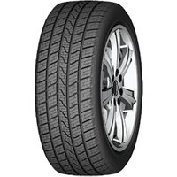 225/50 ZR17 98W Power March A/S XL bei Reifen.com