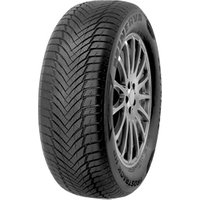 215/50 R17 95V Frostrack UHP XL M+S bei Reifen.com