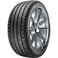 215/40 ZR17 87W Ultra High Performance XL bei Reifen.com