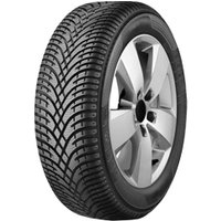 185/60 R15 88T g-Force Winter 2 XL M+S bei Reifen.com