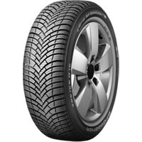 195/65 R15 91V G-Grip All Season 2 M+S bei Reifen.com