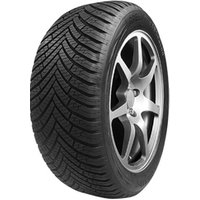 205/50 R17 93V Green Max All Season XL bei Reifen.com