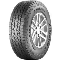 Matador MP 72 Izzarda 4X4 AT2 265/60R18 110H M+S FR bei Goodwheel - Reifen