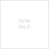 Ballon Happy Birthday Black and White und Freixenet Semi Seco bei Valentins
