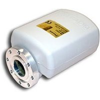 Invacom SNF-031 Single-Flansch LNB 0,3 dB bei HM-Sat