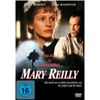 Mary Reilly (DVD) bei VideoBuster.de