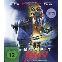 Midnight Run (DVD) bei VideoBuster.de