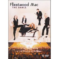 Fleetwood Mac - The Dance (DVD) bei VideoBuster.de