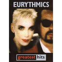 Eurythmics - Greatest Hits (DVD) bei VideoBuster.de