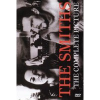 The Smiths - The Complete Picture (DVD) bei VideoBuster.de