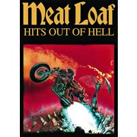Meat Loaf - Hits Out of Hell (DVD) bei VideoBuster.de